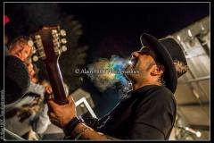 manu-lanvin-the-devil-blues-buis-blues-festival_15513546038_o