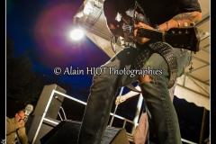 manu-lanvin-the-devil-blues-buis-blues-festival_15513555388_o