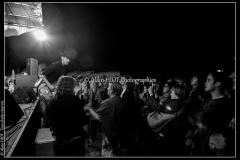 manu-lanvin-the-devil-blues-buis-blues-festival_15513743787_o