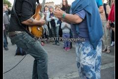 manu-lanvin-the-devil-blues-buis-blues-festival_15514151330_o