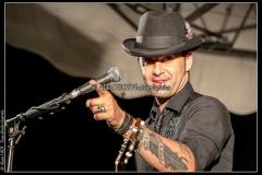 manu-lanvin-the-devil-blues-buis-blues-festival_15674996266_o