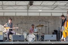manu-lanvin-the-devil-blues-buis-blues-festival_15675197156_o