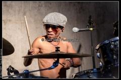 manu-lanvin-the-devil-blues-buis-blues-festival_15696893821_o