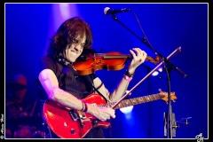 pat-mc-manus-cahors-blues-festival_7646573528_o