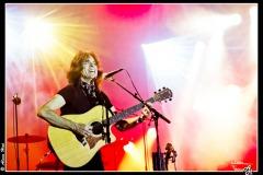 pat-mc-manus-cahors-blues-festival_7646585540_o