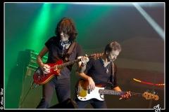 pat-mc-manus-cahors-blues-festival_7646655120_o