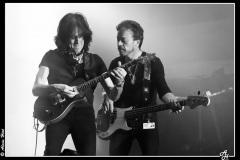 pat-mc-manus-cahors-blues-festival_7646665528_o