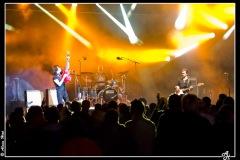pat-mc-manus-cahors-blues-festival_7646686844_o