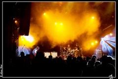 pat-mc-manus-cahors-blues-festival_7646726858_o