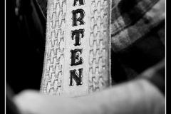 marten-ingle-friends-pitchtime-dourdan_8193286990_o