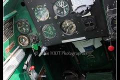 H62A0912
