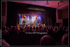 alexx-the-mooonshiners-festival-blues-availles_18295621404_o