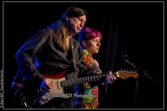 alexx-the-mooonshiners-festival-blues-availles_18297319023_o