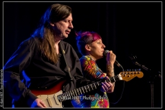 alexx-the-mooonshiners-festival-blues-availles_18297337383_o