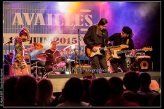alexx-the-mooonshiners-festival-blues-availles_18891554956_o