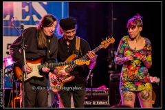 alexx-the-mooonshiners-festival-blues-availles_18912397832_o