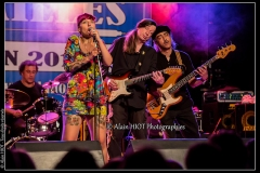 alexx-the-mooonshiners-festival-blues-availles_18917678895_o