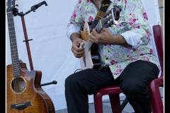 morabeza-project-cahors-blues-festival-2012_7717327148_o