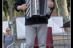 morabeza-project-cahors-blues-festival-2012_7717335926_o