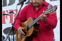 morabeza-project-cahors-blues-festival-2012_7717341128_o