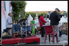 morabeza-project-cahors-blues-festival-2012_7717349578_o