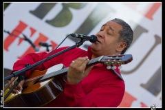 morabeza-project-cahors-blues-festival-2012_7717354696_o