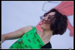 morabeza-project-cahors-blues-festival-2012_7717359714_o