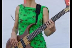 morabeza-project-cahors-blues-festival-2012_7717366454_o