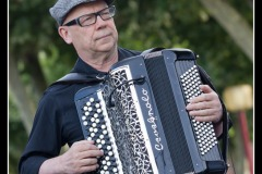 morabeza-project-cahors-blues-festival-2012_7717373232_o