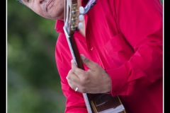 morabeza-project-cahors-blues-festival-2012_7717377454_o