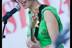 morabeza-project-cahors-blues-festival-2012_7717382774_o