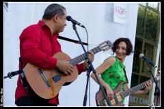 morabeza-project-cahors-blues-festival-2012_7717409504_o