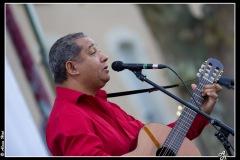 morabeza-project-cahors-blues-festival-2012_7717414768_o