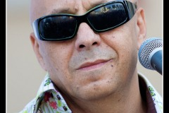 morabeza-project-cahors-blues-festival-2012_7717419494_o