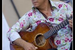 morabeza-project-cahors-blues-festival-2012_7717424856_o