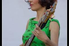 morabeza-project-cahors-blues-festival-2012_7717431336_o