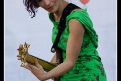 morabeza-project-cahors-blues-festival-2012_7717435182_o