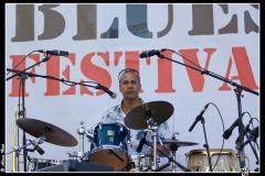 morabeza-project-cahors-blues-festival-2012_7717440404_o