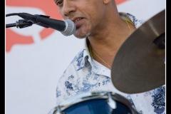 morabeza-project-cahors-blues-festival-2012_7717447662_o