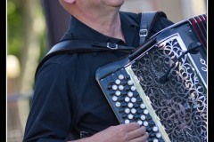 morabeza-project-cahors-blues-festival-2012_7717454026_o