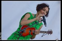 morabeza-project-cahors-blues-festival-2012_7717463596_o