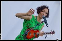 morabeza-project-cahors-blues-festival-2012_7717467436_o