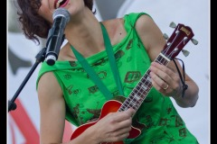 morabeza-project-cahors-blues-festival-2012_7717472128_o