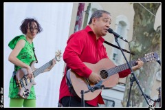 morabeza-project-cahors-blues-festival-2012_7717490160_o