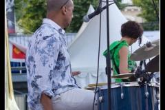 morabeza-project-cahors-blues-festival-2012_7717495600_o