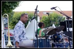 morabeza-project-cahors-blues-festival-2012_7717501164_o