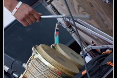 morabeza-project-cahors-blues-festival-2012_7717507352_o