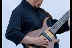morabeza-project-cahors-blues-festival-2012_7717512128_o