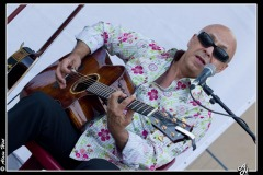 morabeza-project-cahors-blues-festival-2012_7717516750_o