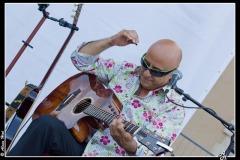 morabeza-project-cahors-blues-festival-2012_7717521826_o